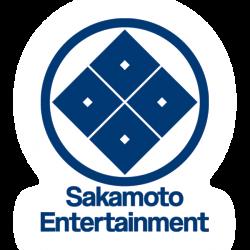 Sakamoto Entertainment